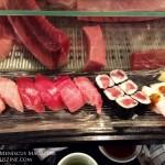 Tsukiji Fish Market - Ichiba Sushi_12