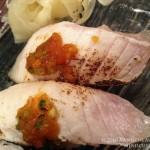 Tsukiji Fish Market - Ichiba Sushi_13