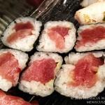 Tsukiji Fish Market - Ichiba Sushi_14