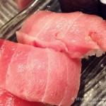 Tsukiji Fish Market - Ichiba Sushi_15