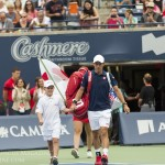 2016 Rogers Cup_Men's Singles Final_01