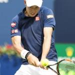 2016 Rogers Cup_Men's Singles Final_08