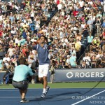 2016 Rogers Cup_Men's Singles Final_17