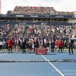 2016 Rogers Cup_Men's Singles Final_18