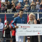 2016 Rogers Cup_Men's Singles Final_19