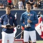 2016 Rogers Cup_Men's Singles Final_20