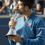 2016 Rogers Cup_Men's Singles Final_21