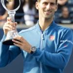 2016 Rogers Cup_Men's Singles Final_22