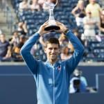 2016 Rogers Cup_Men's Singles Final_23