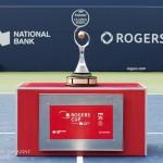 2016 Rogers Cup_Men's Singles Final_24