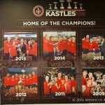 Kastles-Empire_160808_20