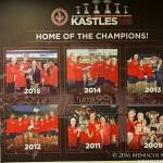 Kastles-Empire_160808_20