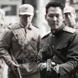 """Operation Chromite""'s main weakness is that it treats all its characters as cardboard patriotic symbols rather than actual relatable people."