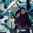 "Critics have been nearly unanimous in calling ""Train to Busan"" one of the best zombie flicks in years, and while it is that, it also has glaring flaws."