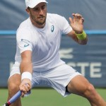 ATP CitiOpen_SF_Steve JOHNSON_01
