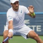 ATP CitiOpen_SF_Steve JOHNSON_01