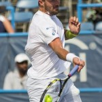 ATP CitiOpen_SF_Steve JOHNSON_02