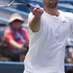 ATP CitiOpen__Finalist_Ivo KARLOVIC_01