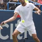 ATP CitiOpen__Finalist_Ivo KARLOVIC_02