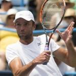 ATP CitiOpen__Finalist_Ivo KARLOVIC_03