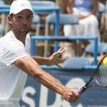ATP CitiOpen__Finalist_Ivo KARLOVIC_04