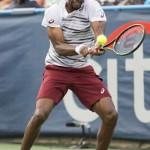 ATP CitiOpen___Winner_Gael MONFILS_01