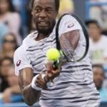 ATP CitiOpen___Winner_Gael MONFILS_03