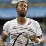 ATP CitiOpen___Winner_Gael MONFILS_06