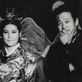 """The story of two South Koreans drafted into making films in North Korea potentially makes for a great movie. """"The Lovers and the Despot"""" isn't that film."""