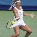WTA CitiOpen_Monica PUIG_01