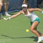 WTA CitiOpen__Finalist_Lauren DAVIS_01