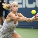 WTA CitiOpen__QF_Camila GIOGI_01