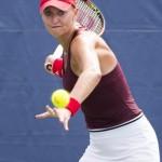 WTA CitiOpen__QF_Kristina MLADENOVIC_01