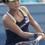 WTA CitiOpen__QF_Risa OZAKI_01