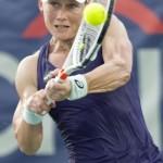 WTA CitiOpen__QF_Samantha STOSUR_01