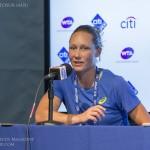 WTA CitiOpen__QF_Samantha STOSUR_02
