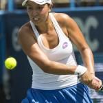 WTA CitiOpen__SF_Jessica PEGULA_01