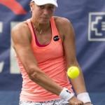 WTA CitiOpen___Winner_Yanina WICKMAYER_01