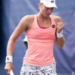 WTA CitiOpen___Winner_Yanina WICKMAYER_02