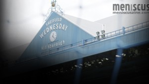 Hillsborough Stadium. (still of courtesy of ESPN)