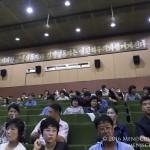2016-pyongyang-international-film-festival_kaeson-cinema_01