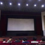2016-pyongyang-international-film-festival_kaeson-cinema_02