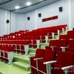 2016-pyongyang-international-film-festival_mirae-scientists-street-cinema_08