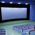 2016-pyongyang-international-film-festival_mirae-scientists-street-cinema_09