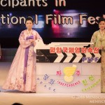 2016-pyongyang-international-film-festival_opening-ceremony_04