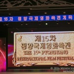 2016-pyongyang-international-film-festival_opening-ceremony_10