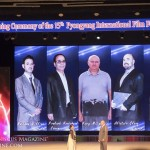 2016-pyongyang-international-film-festival_opening-ceremony_16