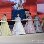 2016-pyongyang-international-film-festival_opening-ceremony_17