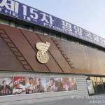 2016-pyongyang-international-film-festival_pyongyang-international-cinema-house_02