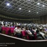 2016-pyongyang-international-film-festival_pyongyang-international-cinema-house_11